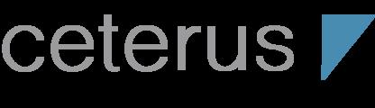 grey-dkblue-ceterus_highres_logo.png