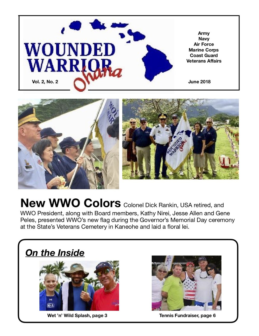 WWO June 2018 Newsletter .jpg