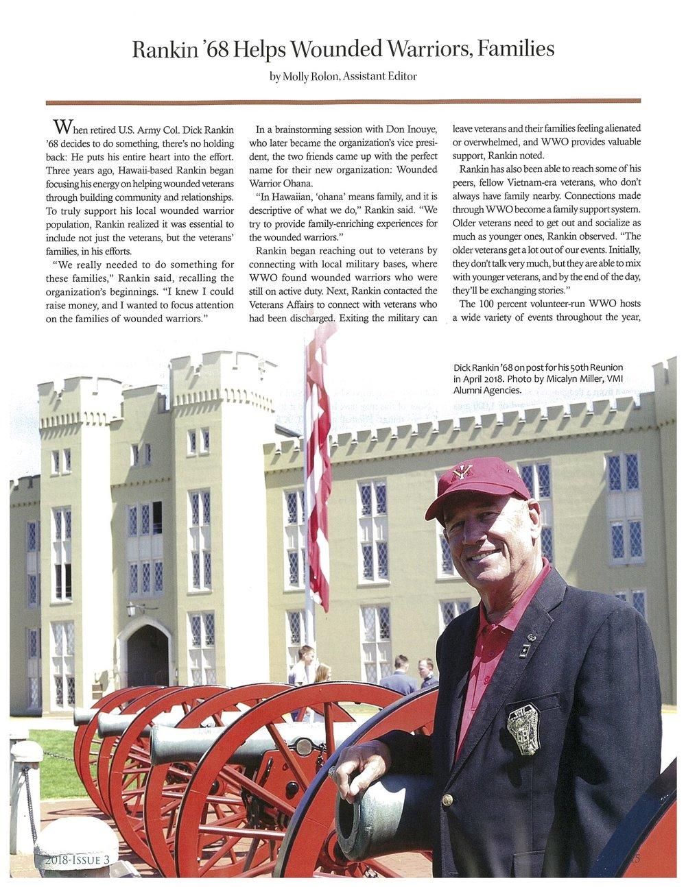 VMI Alumni Review Article.jpg
