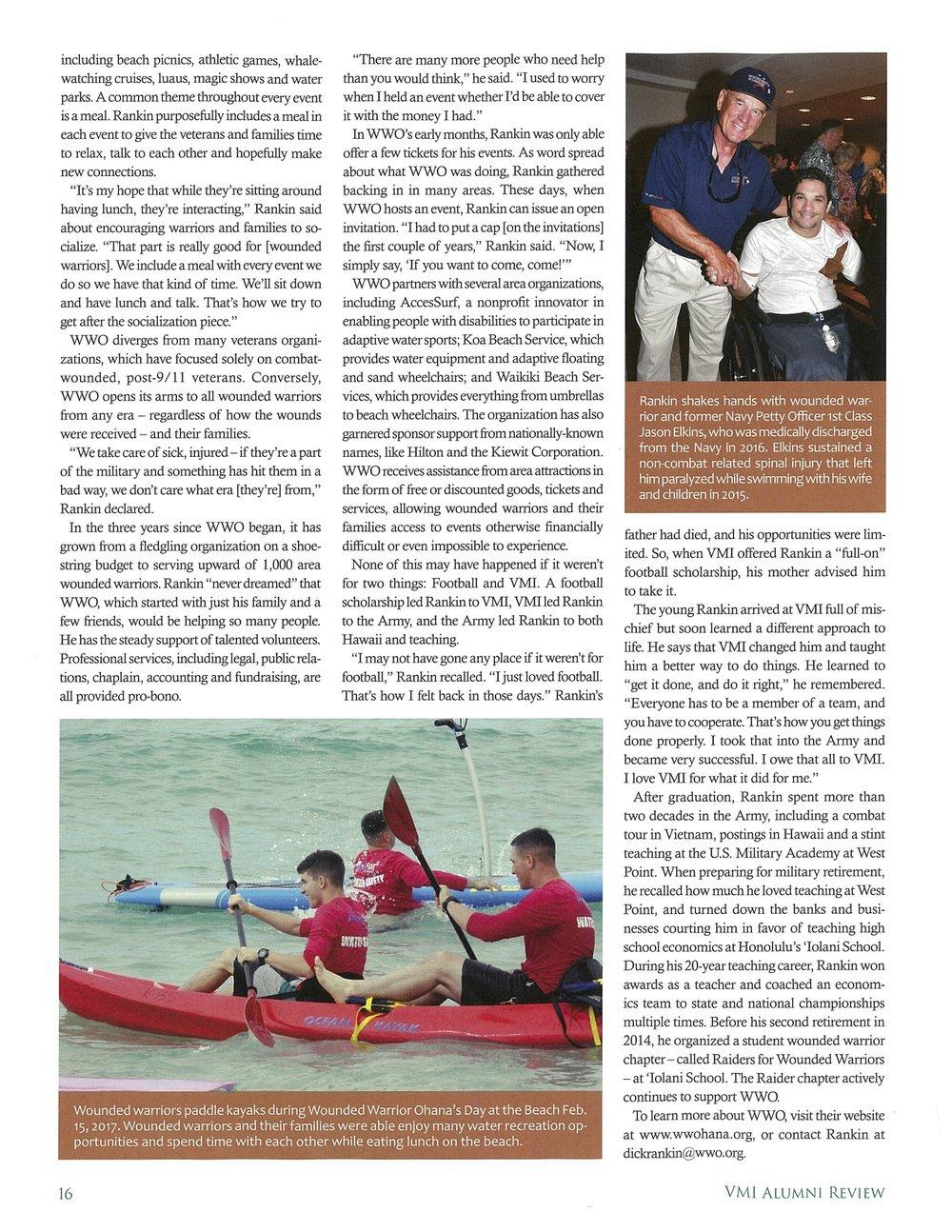VMI Alumni Review Article p2.jpg