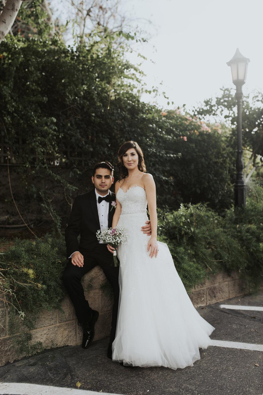 ortiz wedding-337.jpg