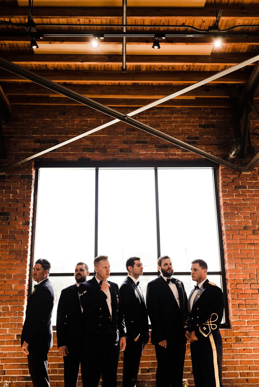 wedding party_williams-04.jpg