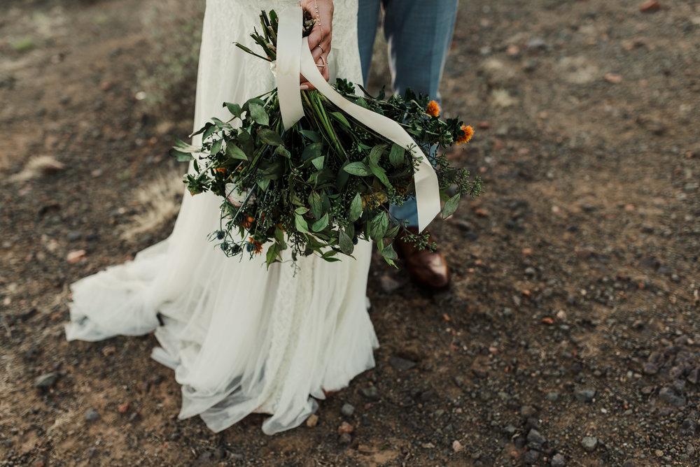 bride + groom_lucy+ryan-50.jpg