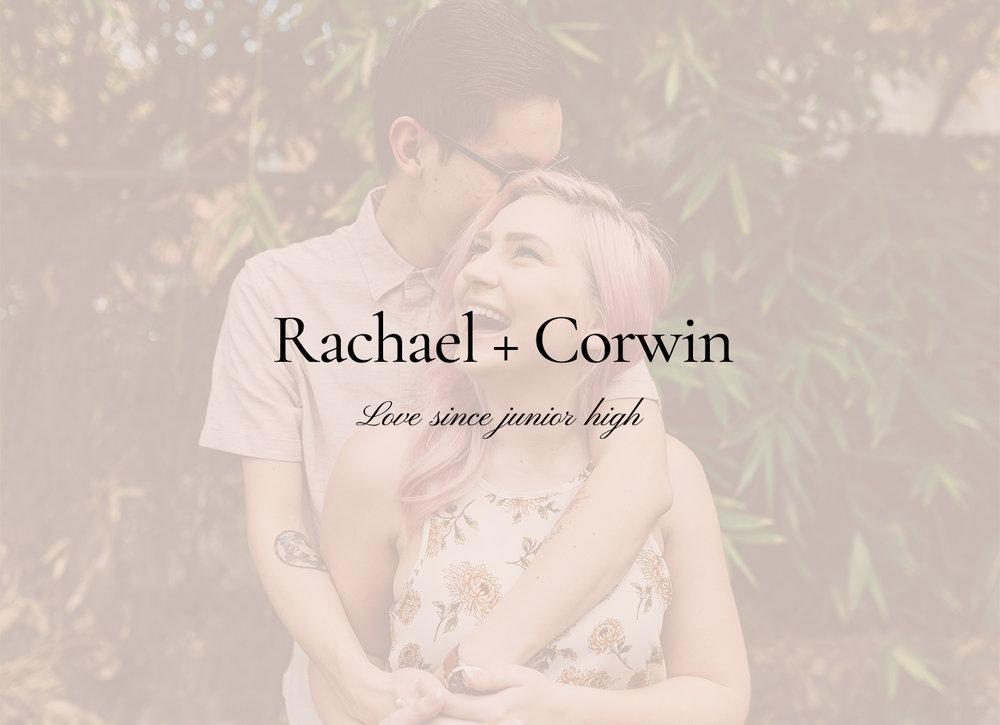 rachael + corwin.jpg