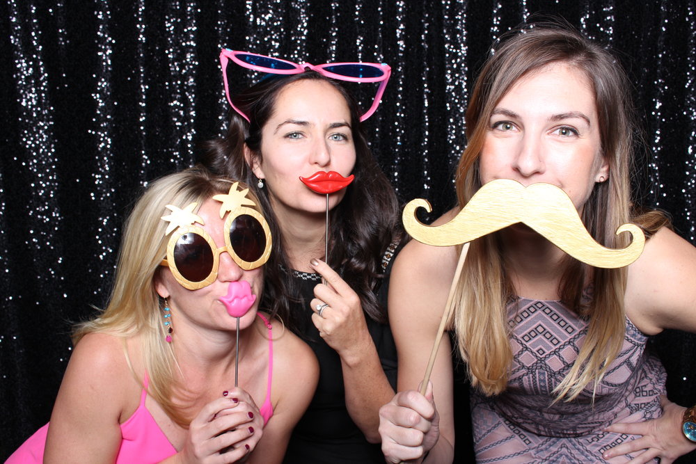 PHOENIX AZ// PHOTO BOOTH// ARIZONA // WEDDING