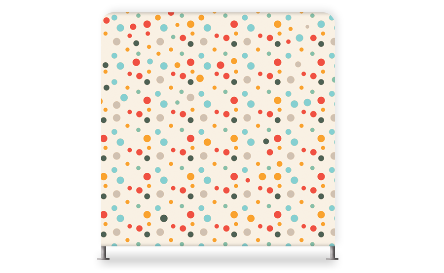 Pola Dots- Backdrop.png