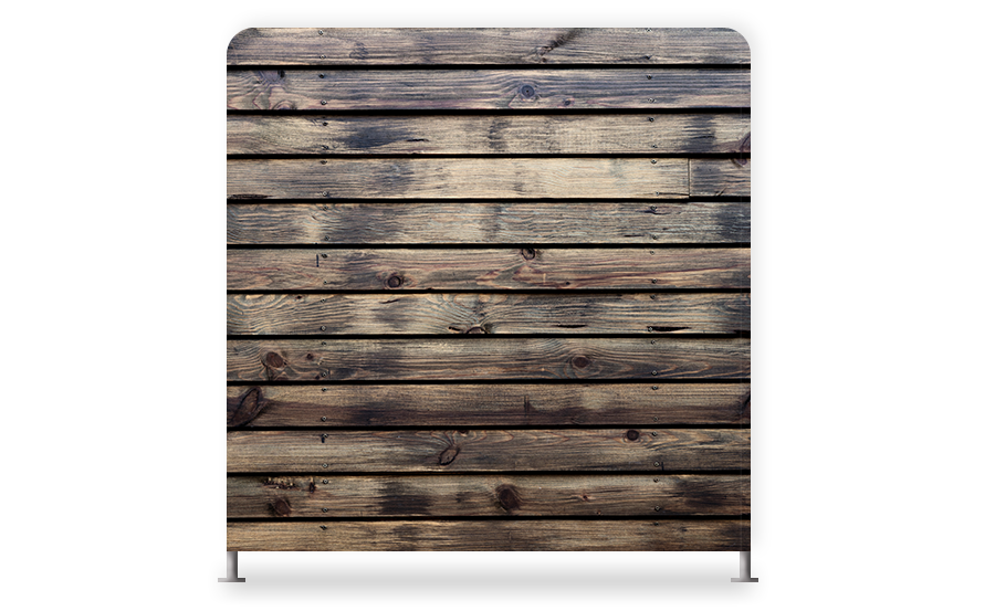 Wood Slats - Backdrop.png