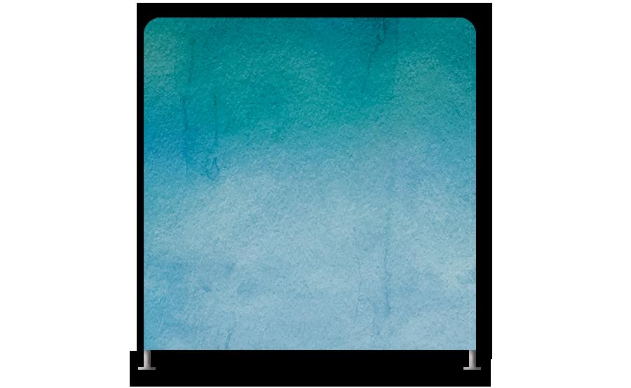 Aqua Marine - Backdrop.png