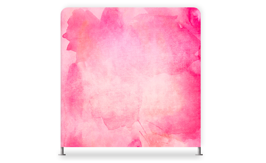 Water Color Pink - Backdrop.jpg