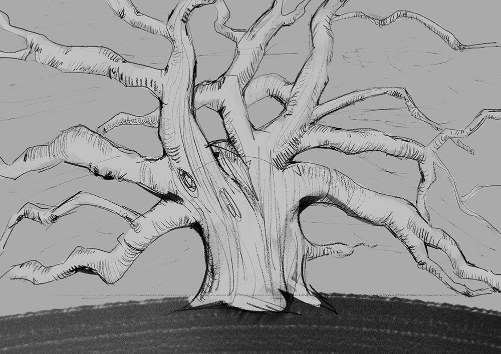 tree1v2.jpg