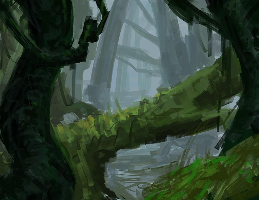 trees4v2.jpg