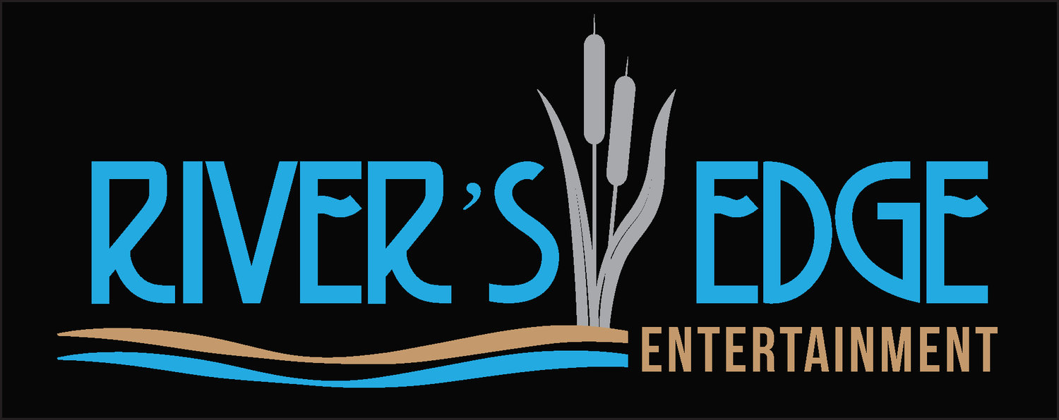 River's Edge Entertainment