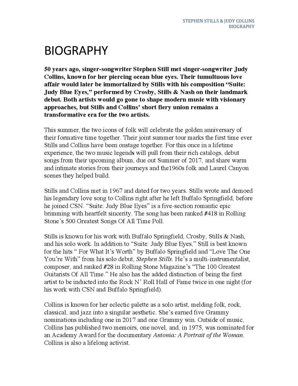 Stills & Collins - BIo (1)-page-001.jpg