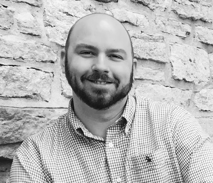 DAVID SHEPHERD |LETSAUTOMATEYOURMONEY.COM