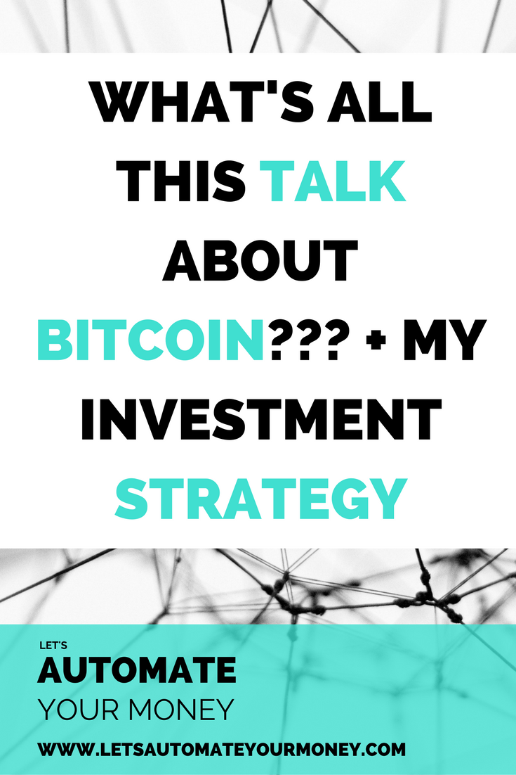 bitcoin-my-investing-strategy
