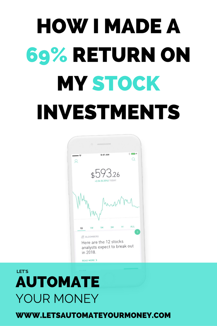 stock-investment-returns