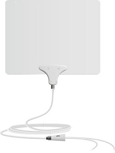 Mohu Digital Antenna