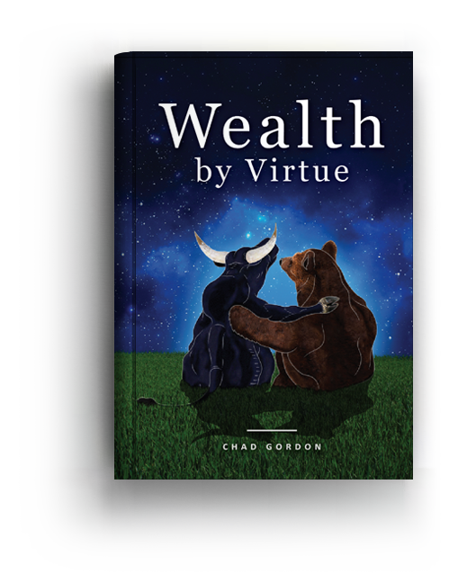Wealth by Virtue