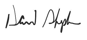 Signature Web.jpg