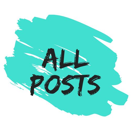 all-blog-posts