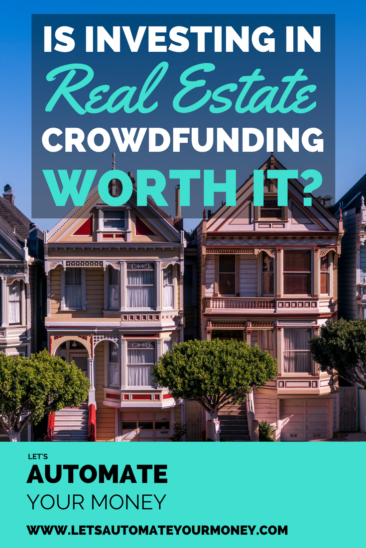 is-investing-in-real-estate-crowd-funding-worth-it