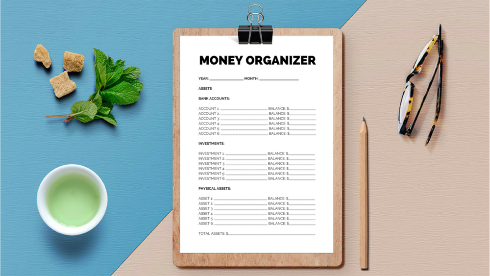 Money Organizer Workspace.png