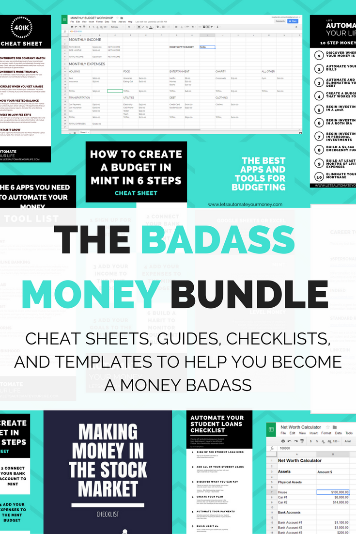 the-badass-money-bundle-preview