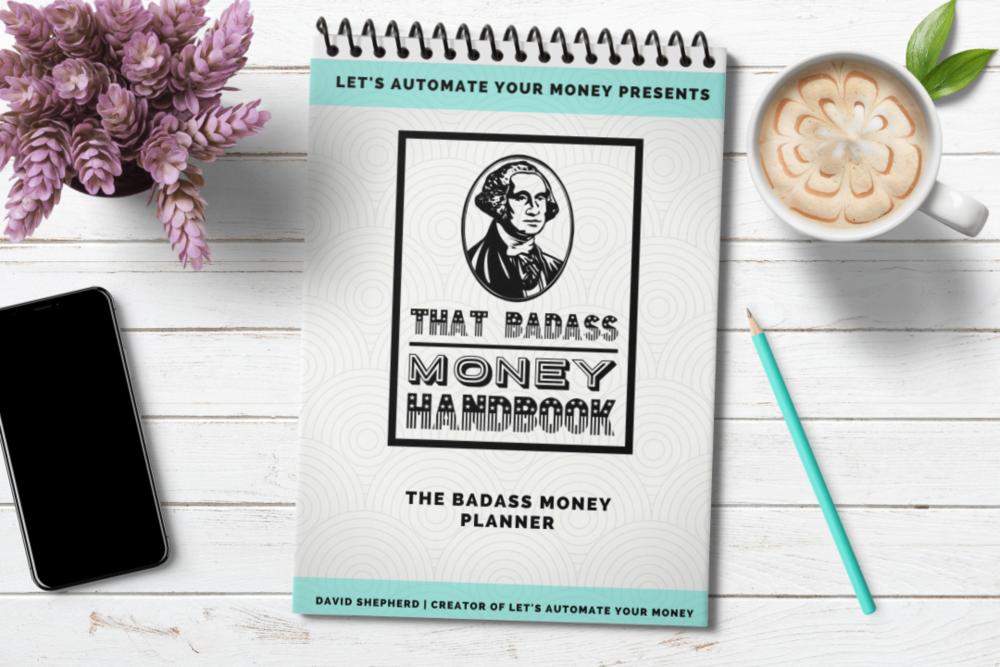 The Badass Money Planner.png