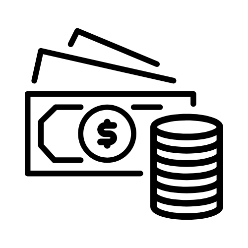 Make Money Icon.png