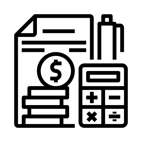 Manage Money Icon.png