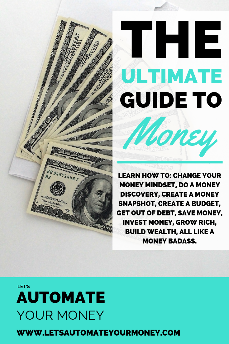 The Ultimate Guide to Money-2.png