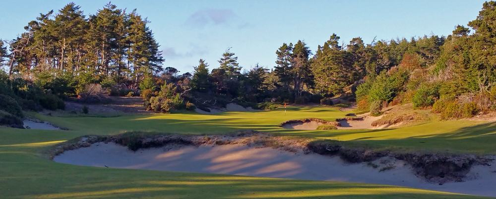 Bandon Trails #15