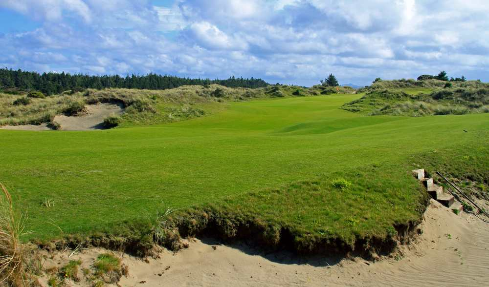 Bandon Trails #1B