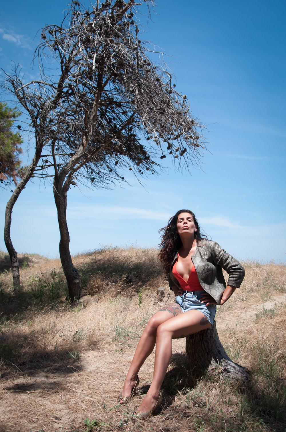 Annalaura Pretaroli - Nazzarena.jpg
