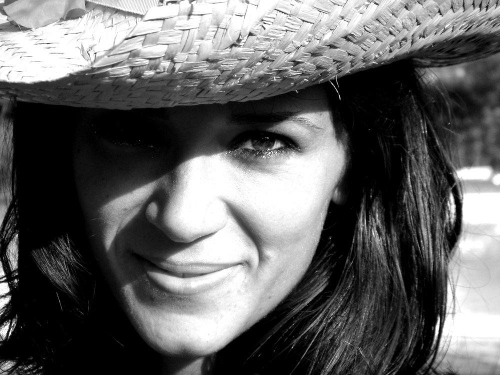 Annalaura Pretaroli - Maria.jpg