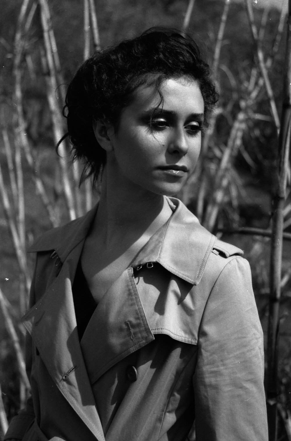 Annalaura Pretaroli - Martina