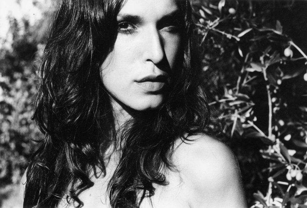 Annalaura Pretaroli - Veronica