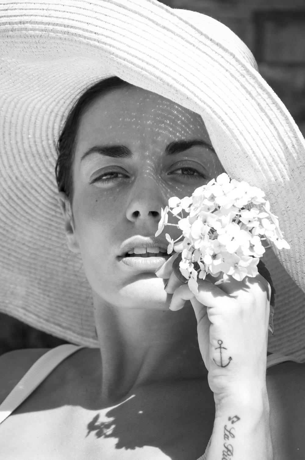 Annalaura Pretaroli - Nazzarena