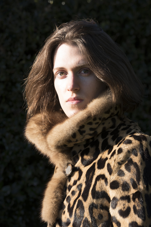 Annalaura Pretaroli - Michele