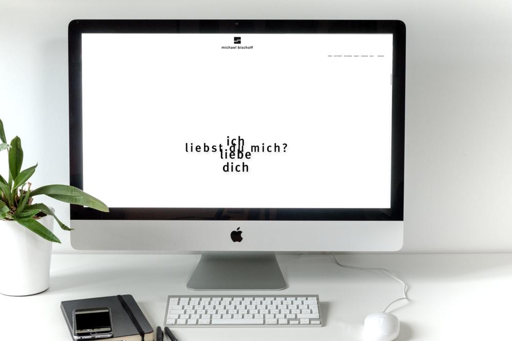 Homepage_Michael_Bischoff_Trauringe