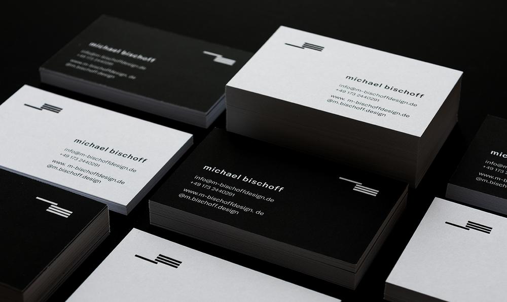 Visitenkarte-Michael-Bischoff-Schmuckdesign.png