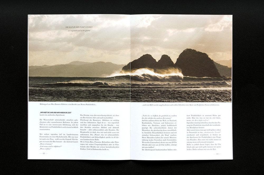 Kundenmagazin-momentum2-Editorialdesign-Idee-Konzept-sabinemescherjpg