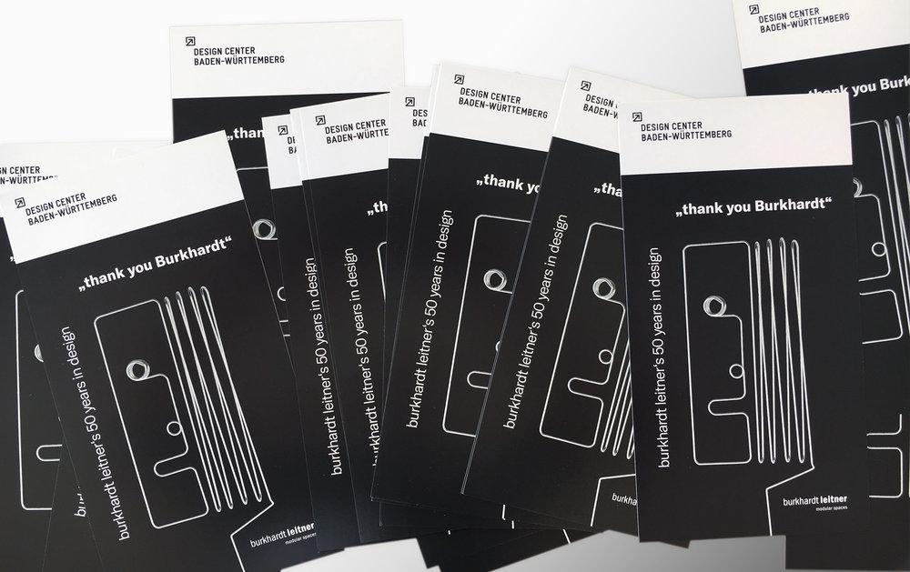 Ausstellungs-Signet-für-thank-you-burkhardt-Einladungskarte.jpg