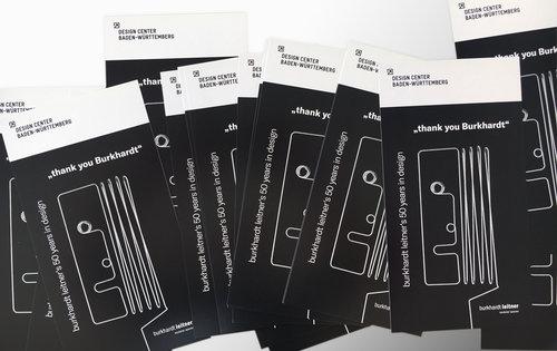 Grafik Designer Stuttgart sabine mescher visuelle kommunikation visual communication logo