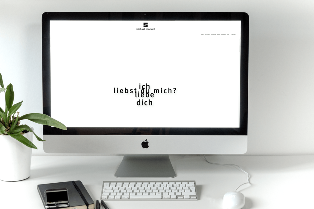 Homepage-Design-Michael-Bischoff-Trauringe-web.png