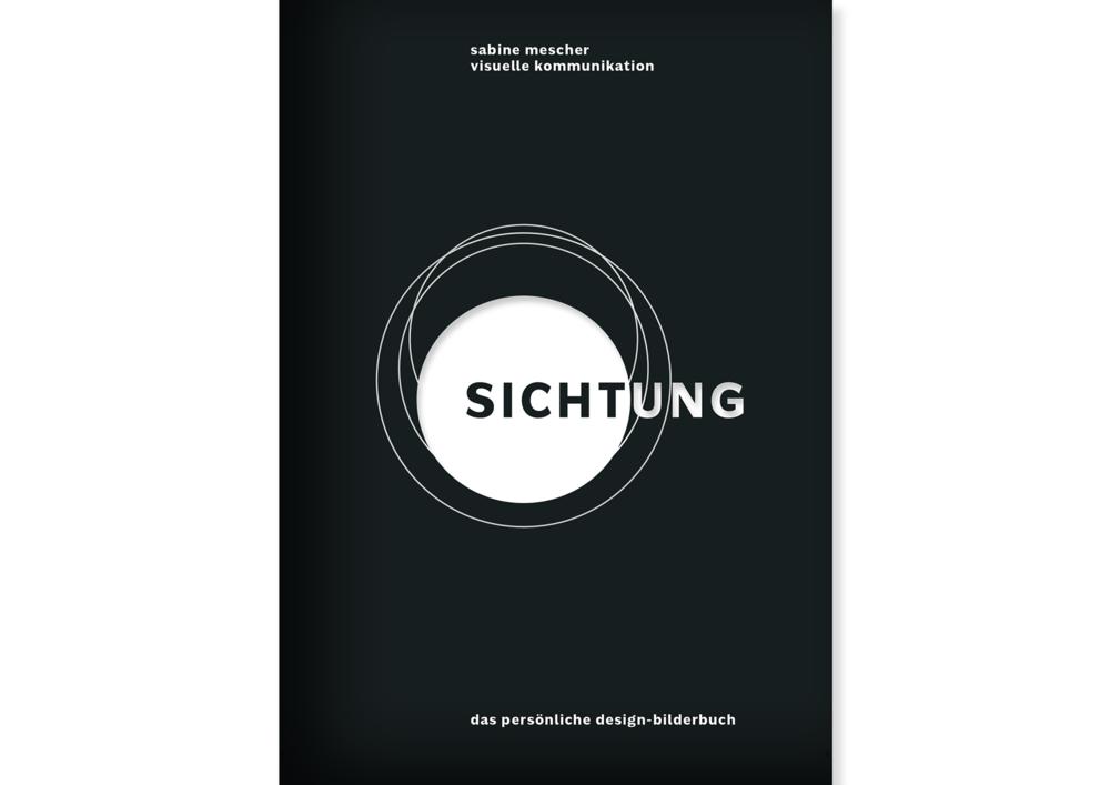 sabine-mescher-sichtung-designbilderbuch-titel-digital.png