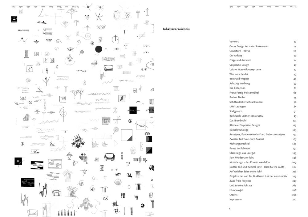 sabine-mescher-sichtung-designbilderbuch-logo-skizzen.png