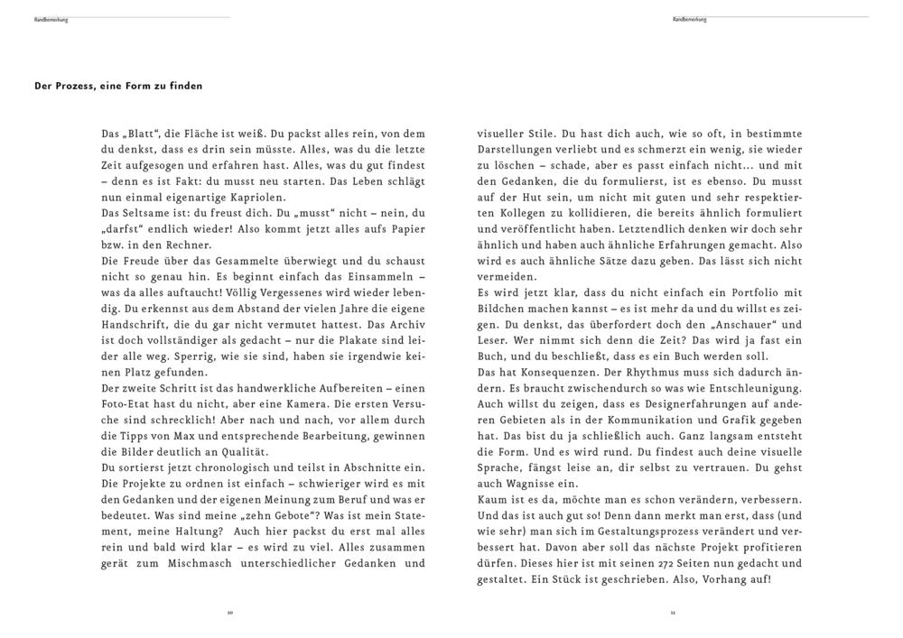 sabine-mescher-sichtung-designbilderbuch-statement.png