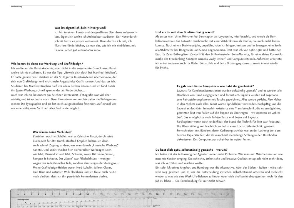 sabine-mescher-sichtung-designbilderbuch-about.png