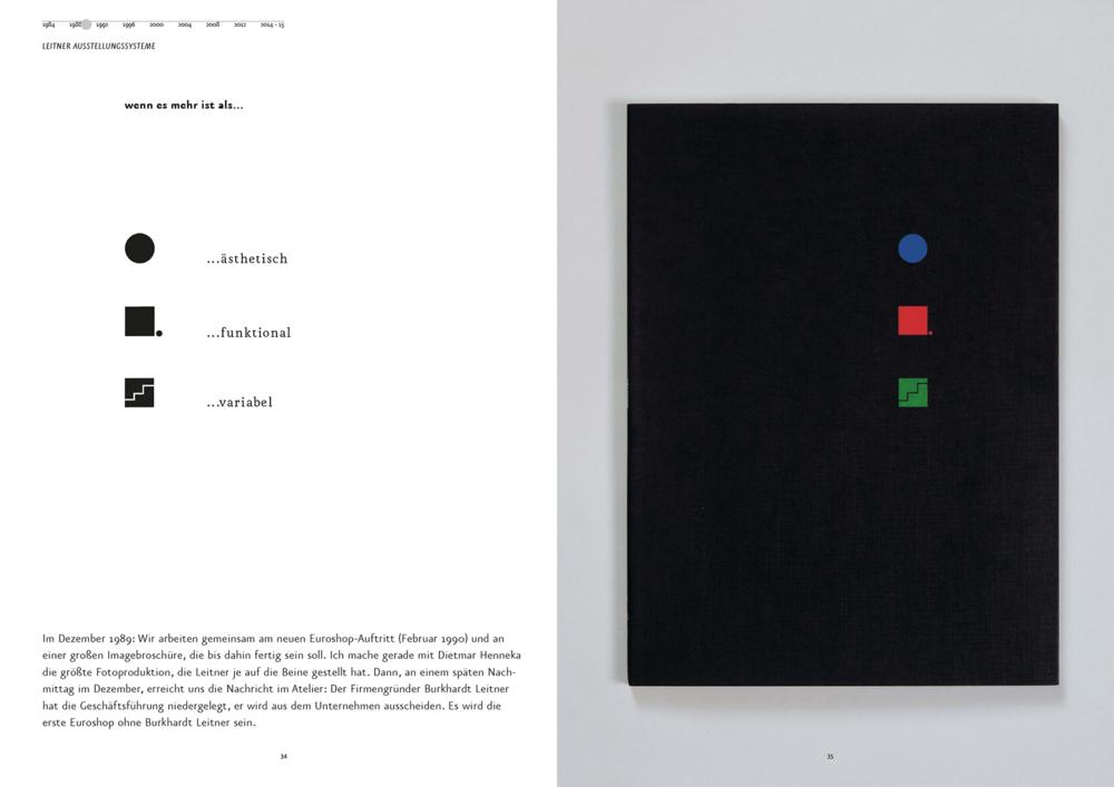 sabine-mescher-sichtung-designbilderbuch-imgebroschuere-ausstellungssystem.png